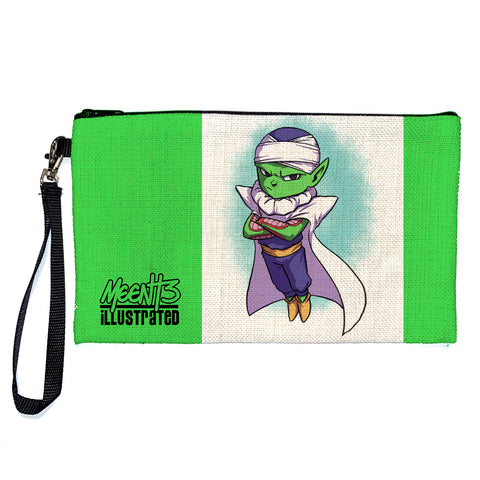 Piccalo - Character - Large Pencil/Device Bag