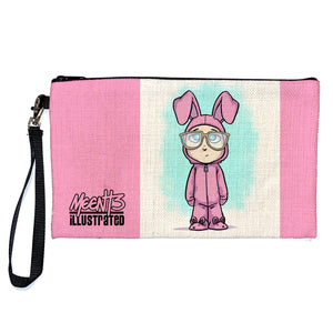 Ralphie - Character - Large Pencil/Device Bag