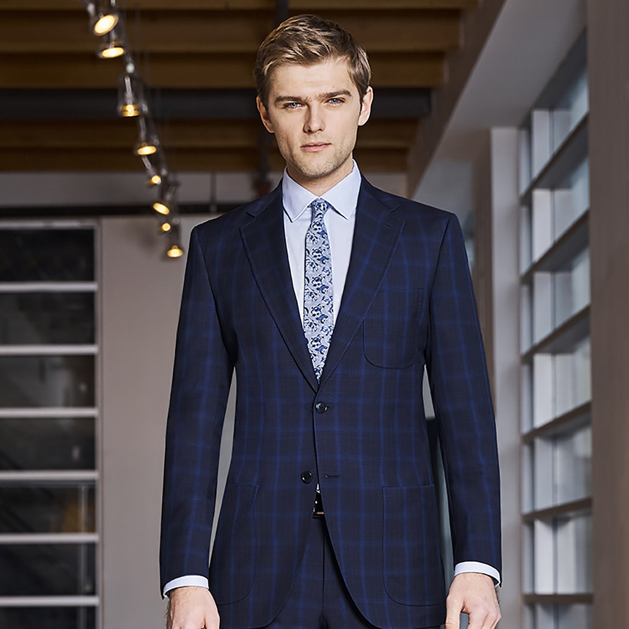 939589600 High Quality Mens Clothing & Menswear | Ticknors Mens Clothiers