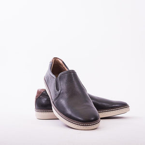Johnston & Murphy Shoes