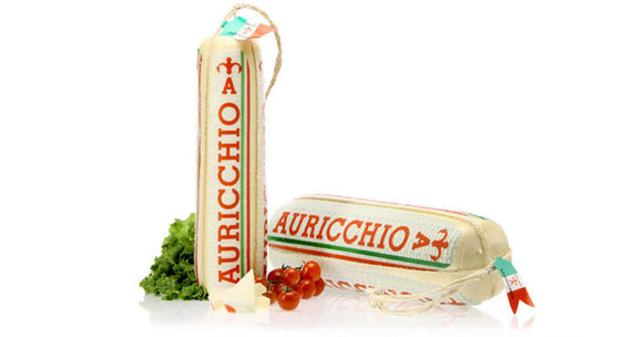 Auricchio Provolone Dolce