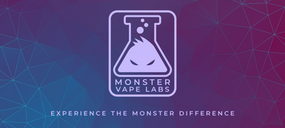 Monster Vape Labs