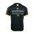 DS TECHEETAH 19/20 TEAM T-SHIRT