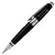 DS TECHEETAH CROSS PEN
