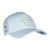 HUGO BOSS DS JEV FLEXFIT CAP - WHITE