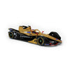 DS TECHEETAH JEAN-ERIC VERGNE MODEL CAR 2018/19 (1:43)