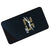 DS TECHEETAH JEAN-ERIC VERGNE 4000MAH POWERBANK