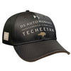 DS TECHEETAH CAP