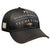 DS TECHEETAH 18/19 TEAM CAP