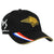 DS TECHEETAH VERGNE CAP