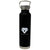 DS TECHEETAH JEAN-ERIC VERGNE 650ML INSULATED BOTTLE