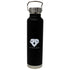 DS TECHEETAH JEV 650ML INSULATED BOTTLE