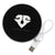 DS TECHEETAH JEV WIRELESS CHARGER PAD