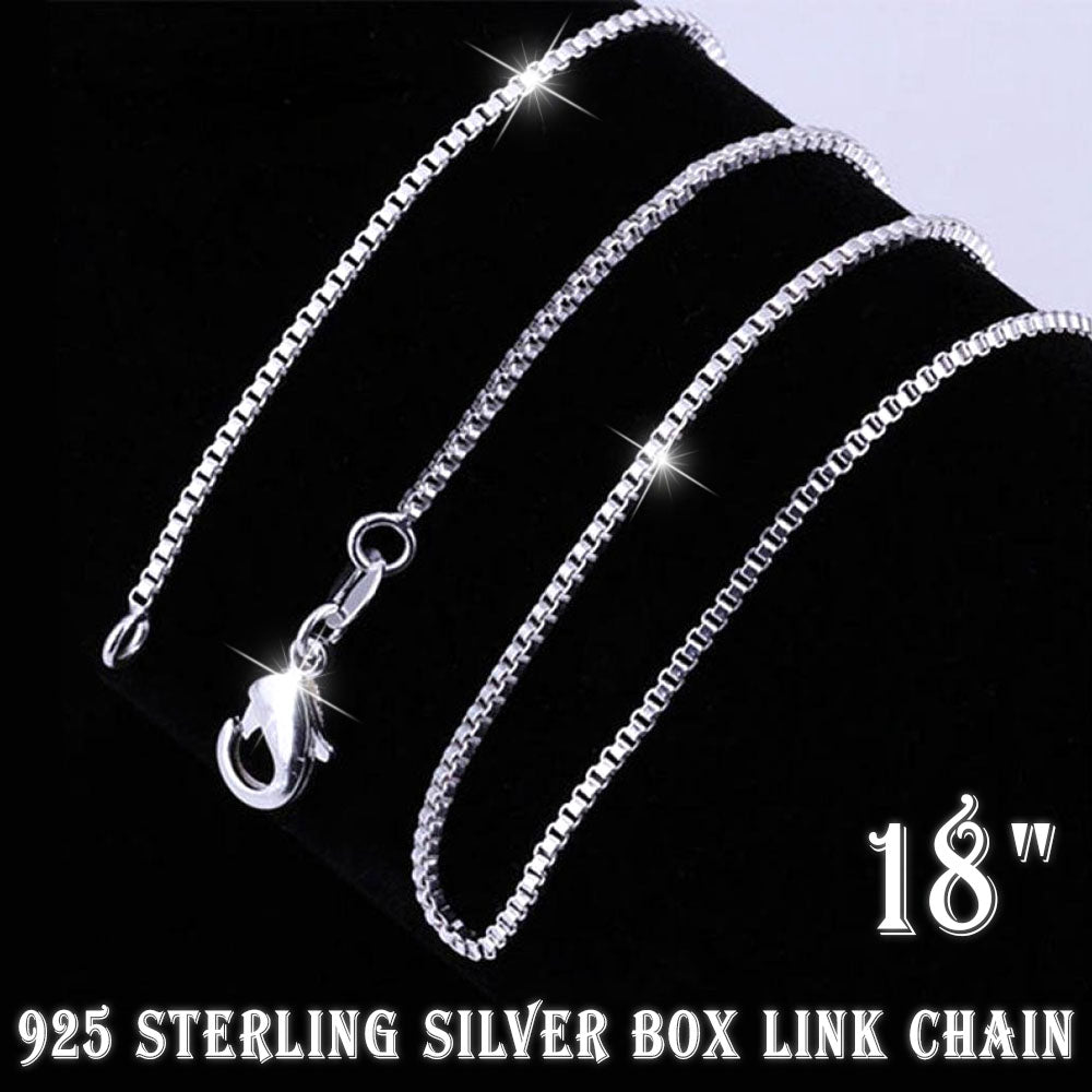 a445fbbc57f31 Rammstein Heartbeat Sterling Silver 925 Necklace