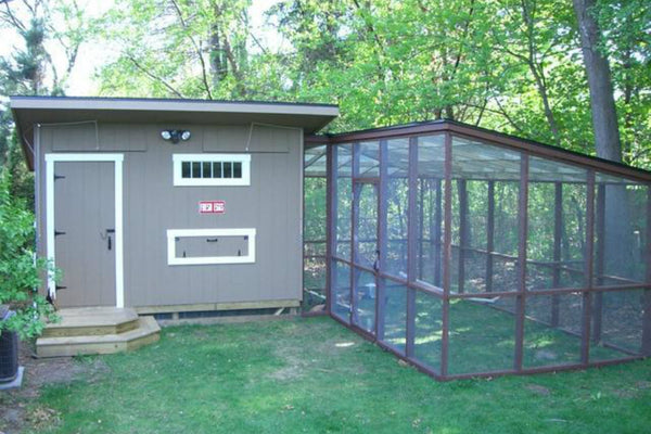 chicken-coop-plan-angies-fowl-play.jpg