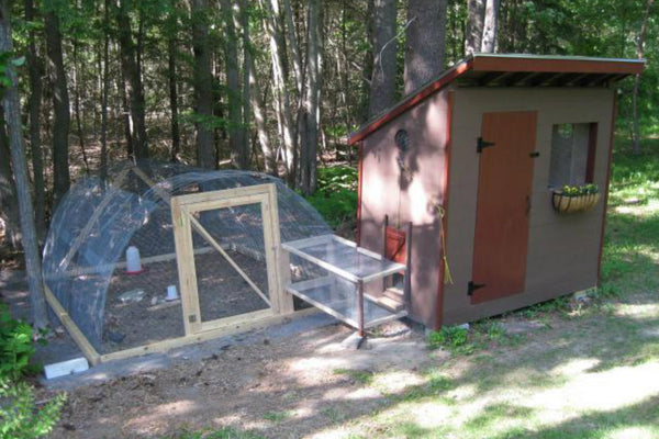 chicken-coop-plan-backyard-beauty.jpg