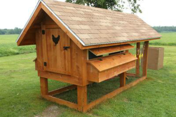 chicken-coop-plan-barn-geek.jpg