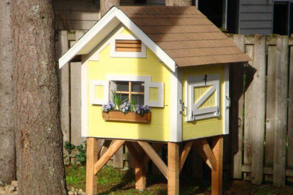 chicken-coop-plan-charming-trictle.jpg