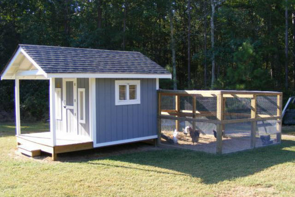chicken-coop-plan-chicken-mansion.jpg
