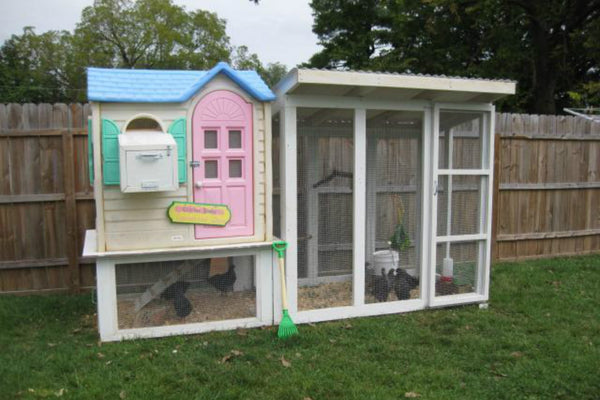 chicken-coop-plan-chicken-ranch-playhouse.jpg