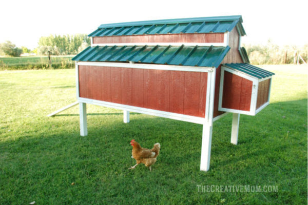 chicken-coop-plan-creative-mom.jpg