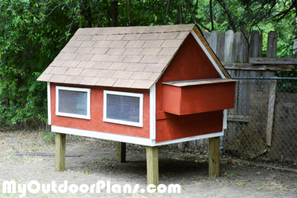 chicken-coop-plan-easy-mop.jpg