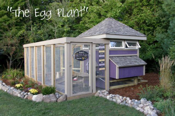 chicken-coop-plan-egg-plant-palace.jpg