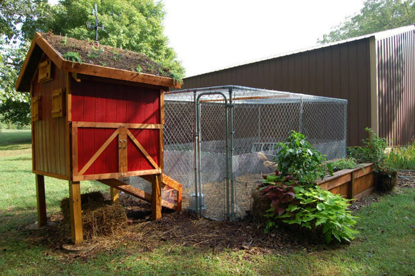 chicken-coop-plan-garden-roof.jpg