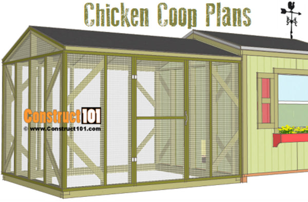 chicken-coop-grand-lodge.jpg