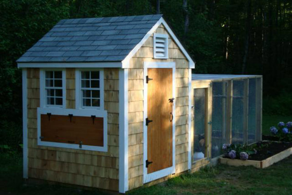 chicken-coop-plan-hennebunkport.jpg