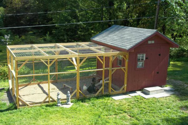 chicken-coop-plan-moon-shadows-farm.jpg