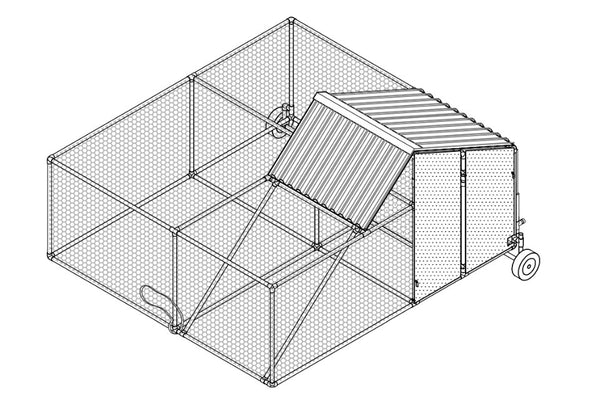 chicken-coop-plan-portable-poultry-pen.jpg