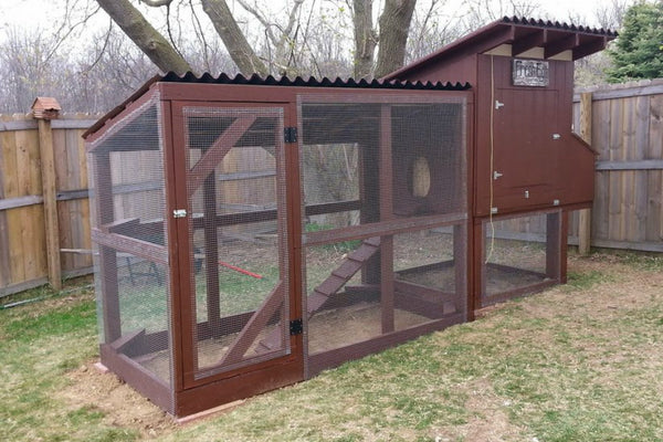 chicken-coop-plan-suburban-chicken.jpg