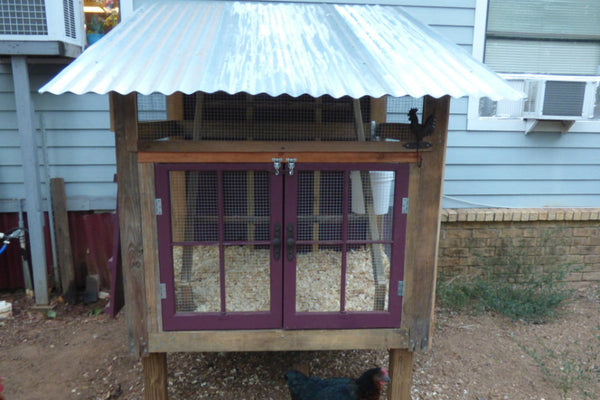 chicken-coop-plan-whimsically-re-purposed.jpg