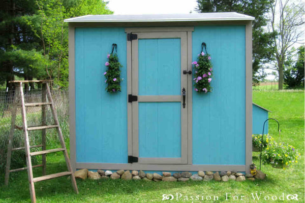 chicken-coop-plan-whitneys-shed.jpg