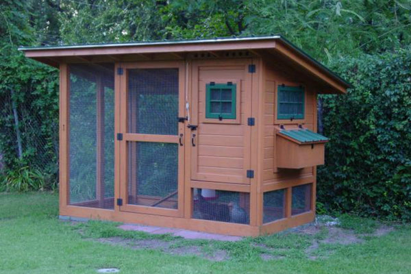 chicken-coop-plan-witchita-cabin.jpg