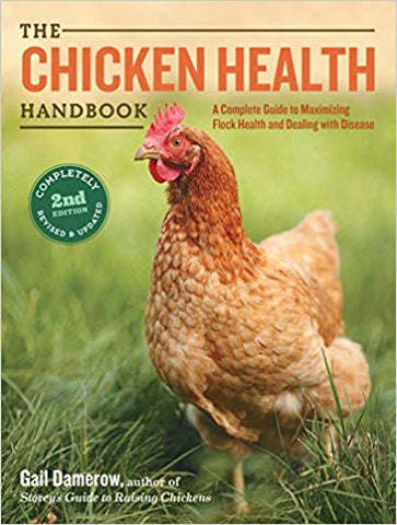https://www.amazon.com/Chicken-Health-Handbook-2nd-Maximizing-ebook/dp/B00Z8CZODS/ref=sr_1_13?keywords=backyard+chicken&qid=1582579030&s=digital-text&sr=1-13