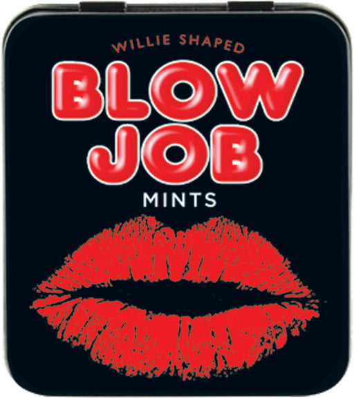 Blow Job Mints GW-SF58