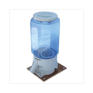 Ergo Outdoor Pet / Pond Feeder