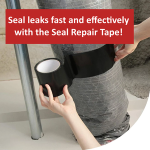 Seal Repair Tape