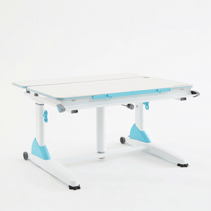 Ergonomic G2 XS - Gas Lift Desk