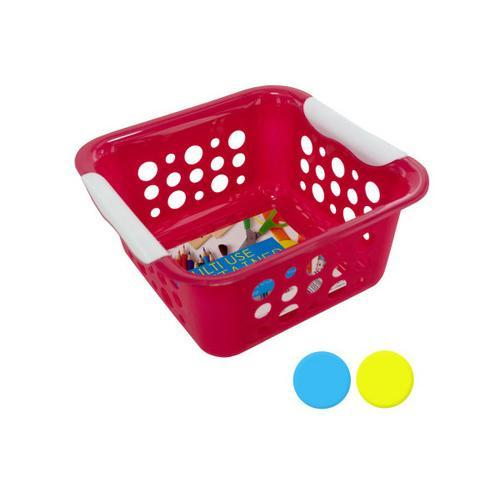 Multi-use Storage Container ( Case of 48 )