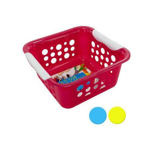 Multi-use Storage Container ( Case of 72 )