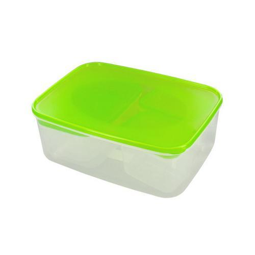 Food Storage Container Set ( Case of 8 )