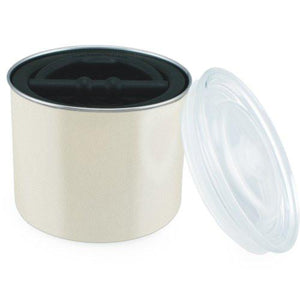 Planetary Design Airscape Food Storage Container (32oz/Pearl)