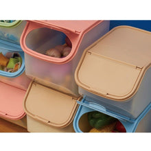 7.5L Food  Storage Container