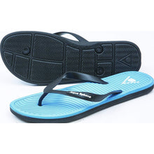 Hlaða mynd í Gallery viewer, Sandalar flip flops Hawaii