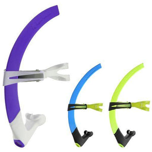 MP Focus snorkel Small