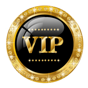 Lifetime VIP Membership + 1 Year Supply ( 10 Bottles & 10 Bars )