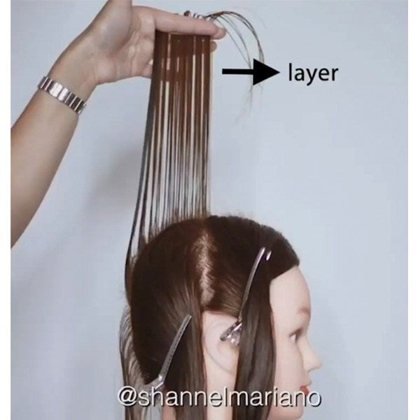 Long Layers: 10 Pro Tips + Common Cutting Mistakes